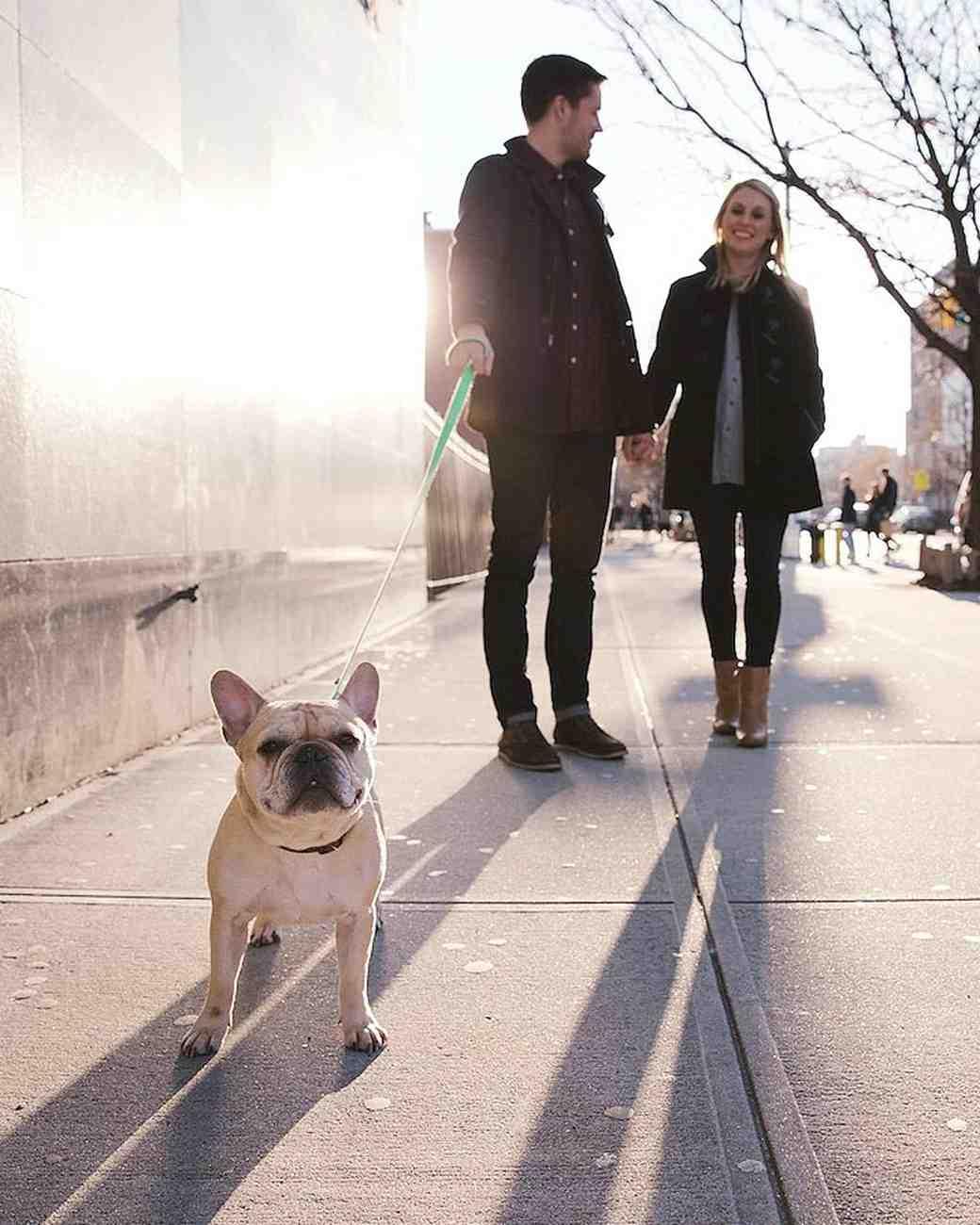 engagement-photos-lighting-winter-0116.jpg
