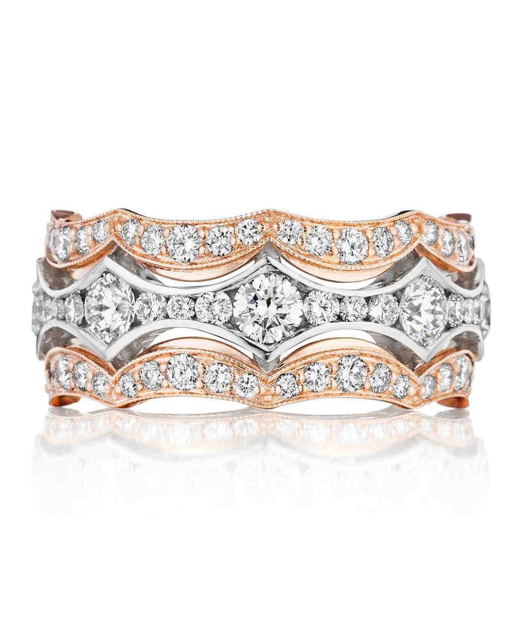 eternity-bands-mixed-metal-tacori-0515.jpg