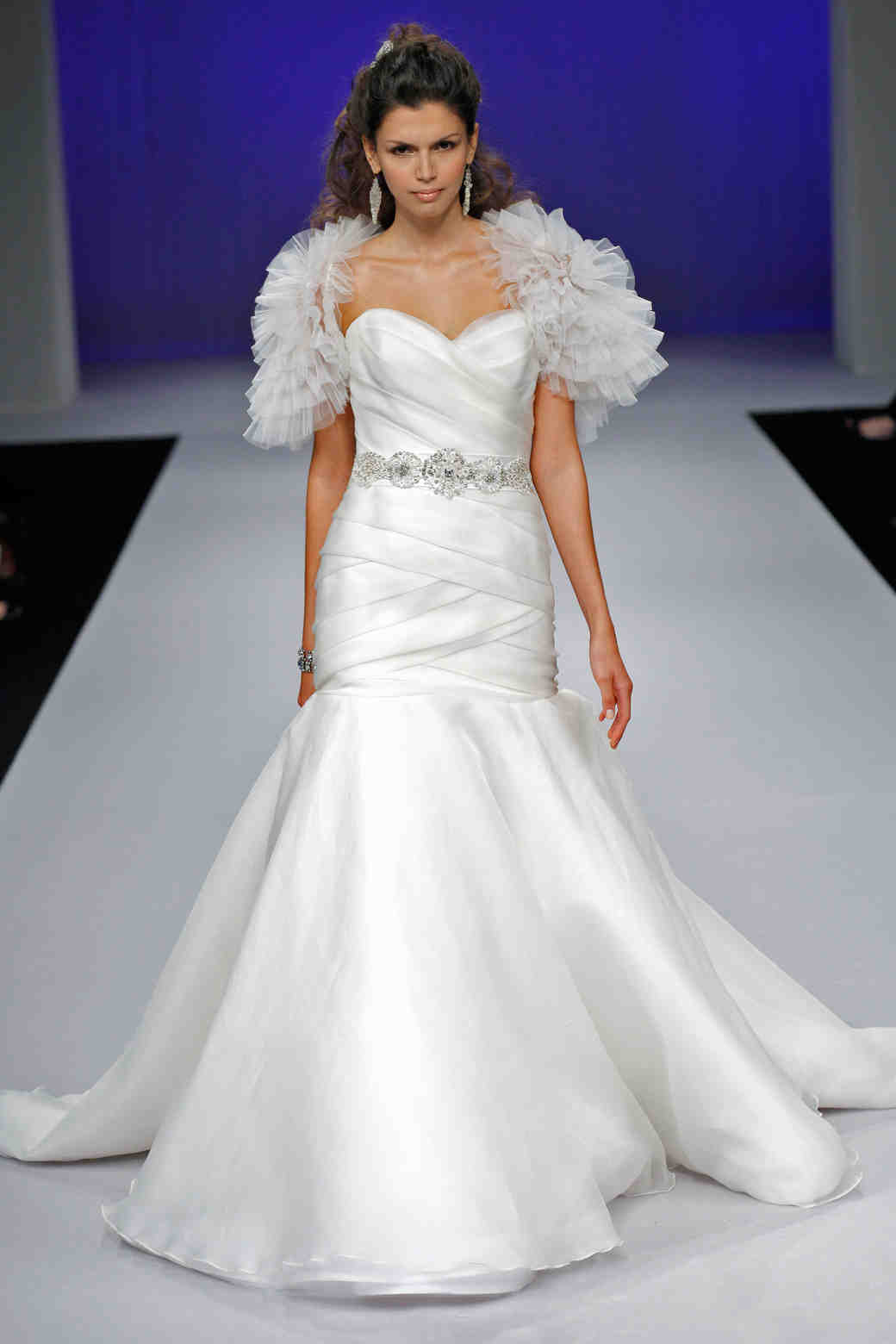eve-of-milday-fall2012-wd108109-006-df.jpg