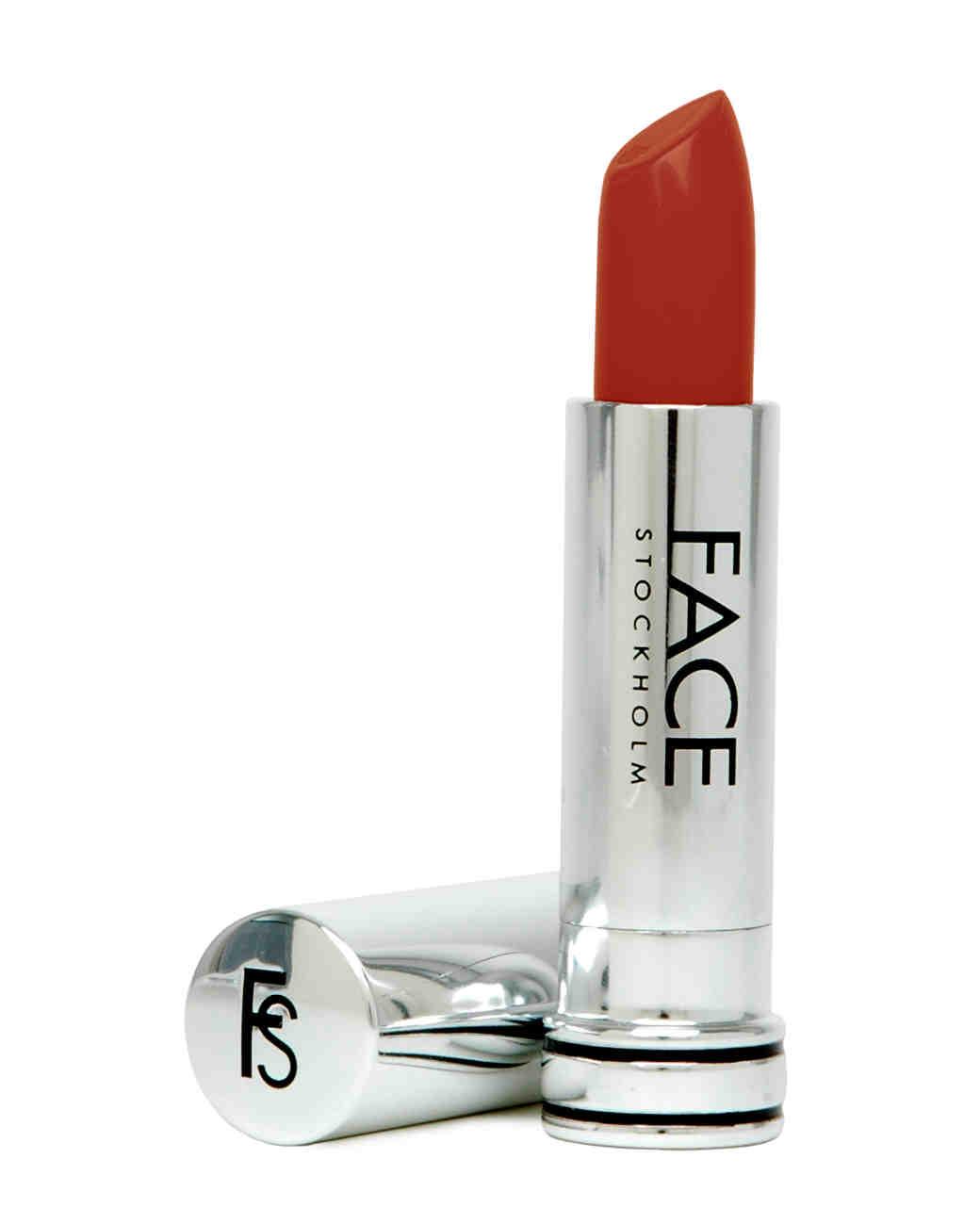 facestockholm-lipstick-shadenaked-0814.jpg