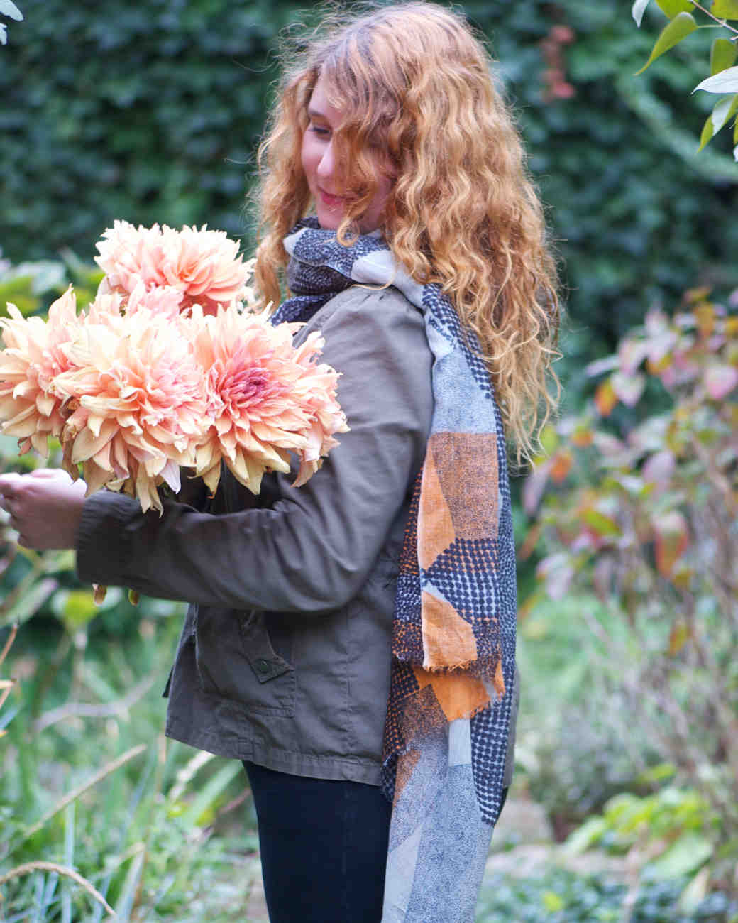 farmer-florists-nicolette-camille-1214.jpg