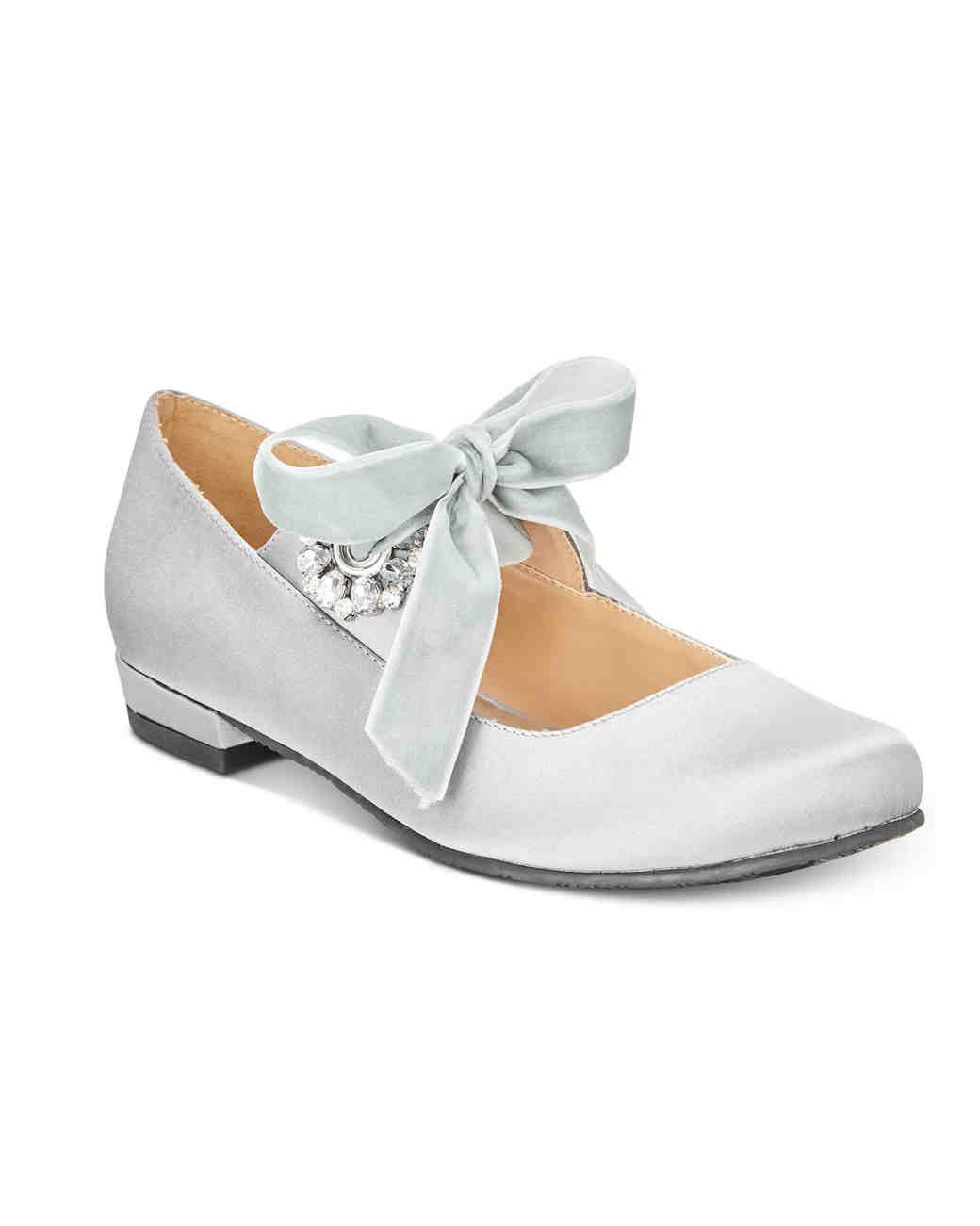 Adorable shoes to complete your flower girls big day look martha adorable shoes to complete your flower girls big day look martha stewart weddings mightylinksfo