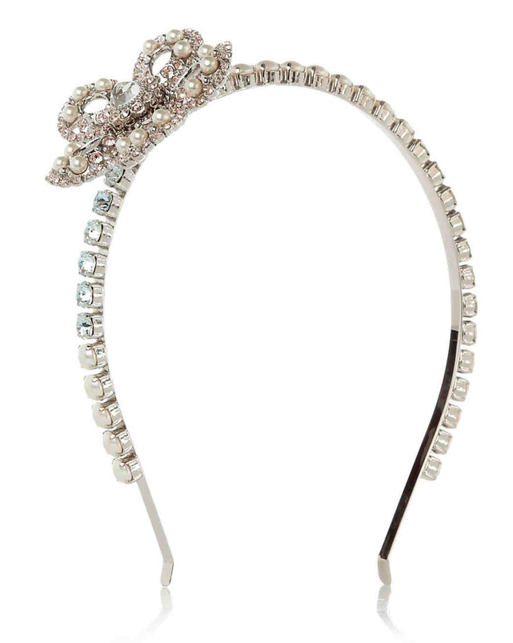 hair-accessories-miu-miu-headband-1014.jpg