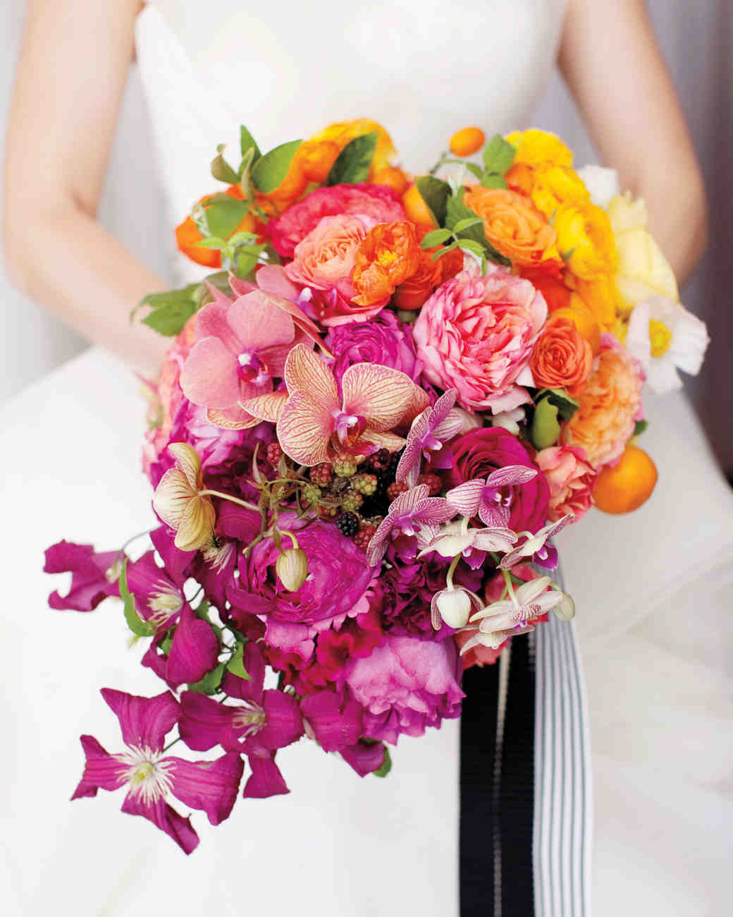 hanna-bret-bridal-bouquet-0049-s111676.jpg