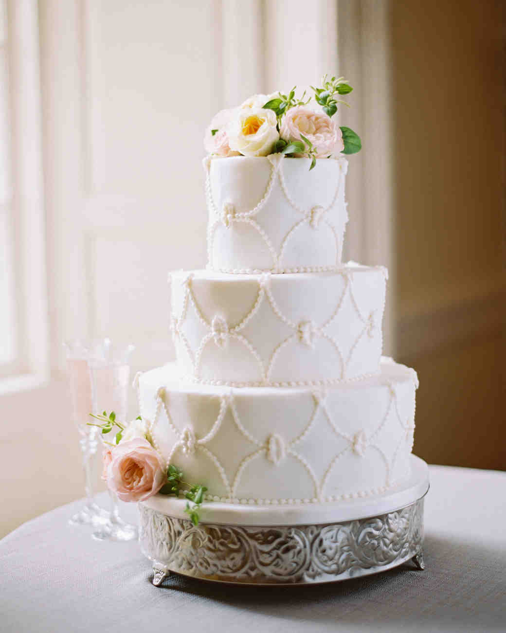 s wedding cakes 32 amazing wedding cakes you to see to believe 20681