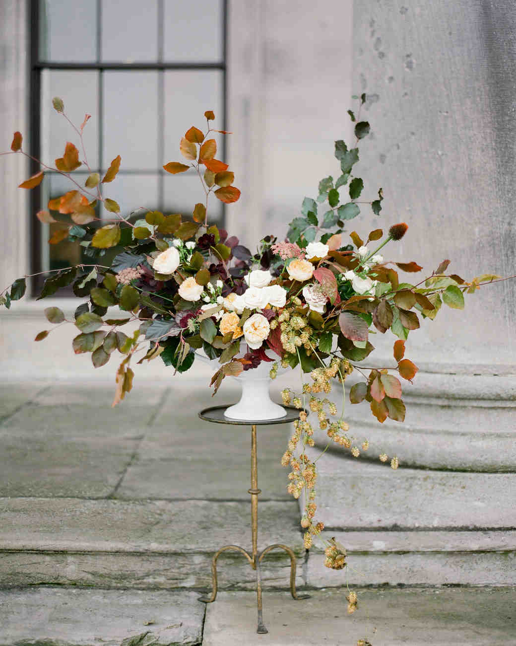 50 Wedding Centerpiece Ideas We Love Martha Stewart Weddings