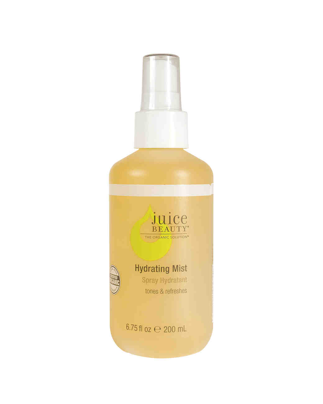 juice-beauty-hydrating-mist-spray-0314.jpg