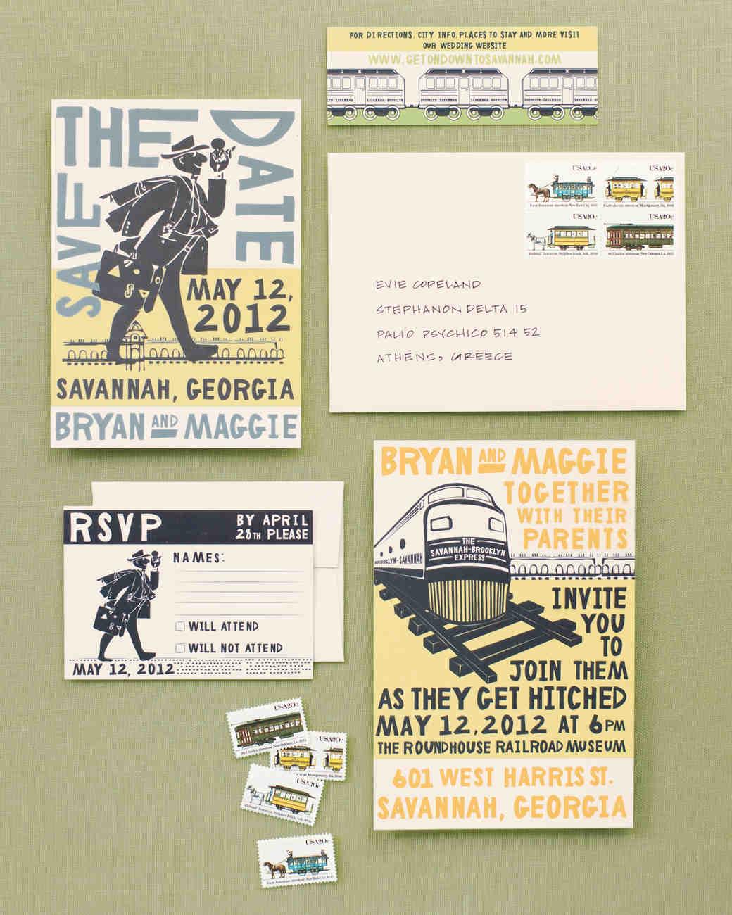 maggie-bryan-invitation-0005-mwd108897.jpg