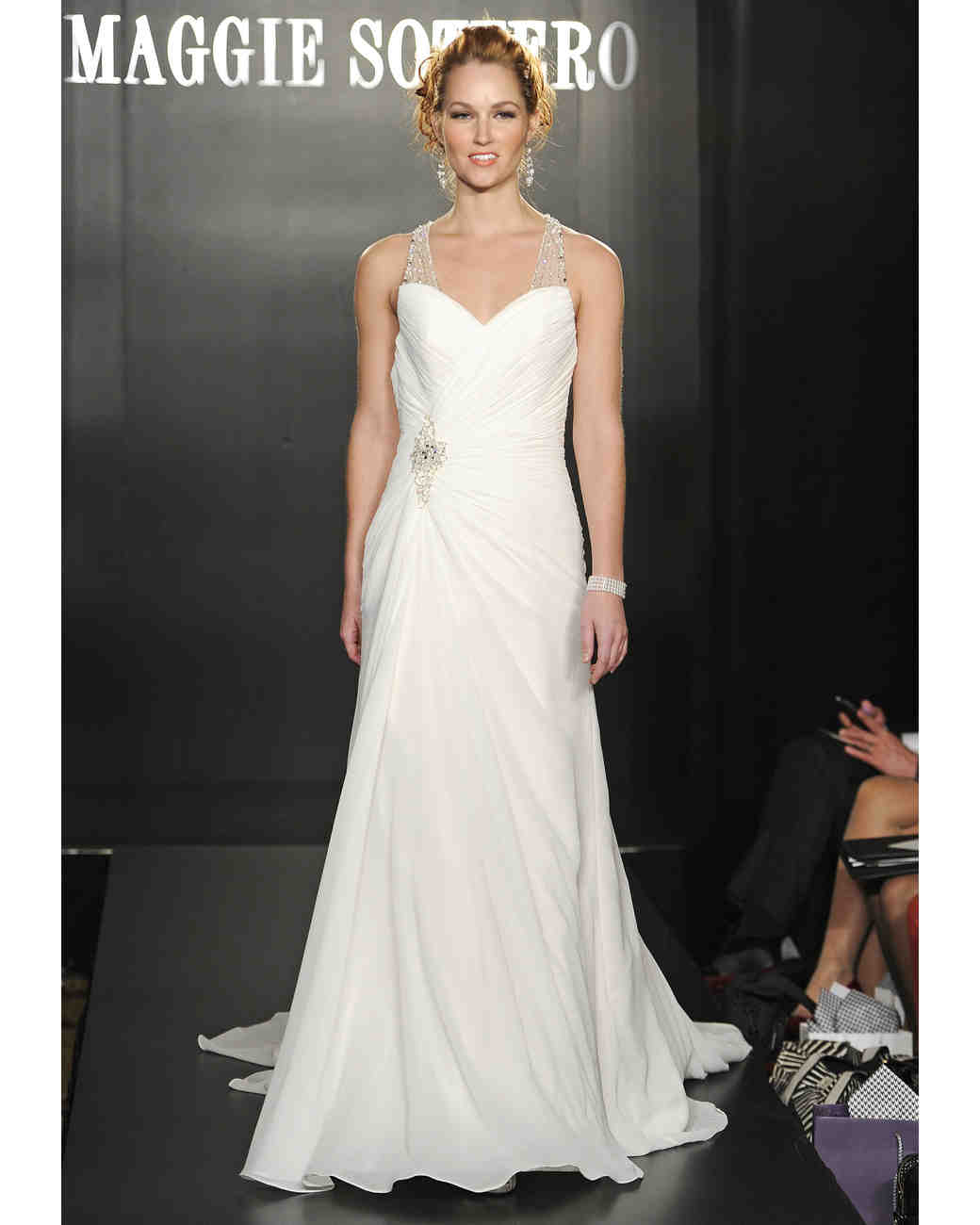 maggie-sottero-spring2013-wd108745-003.jpg