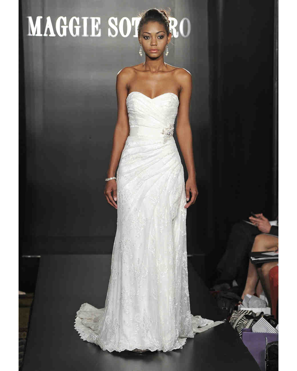 maggie-sottero-spring2013-wd108745-005.jpg