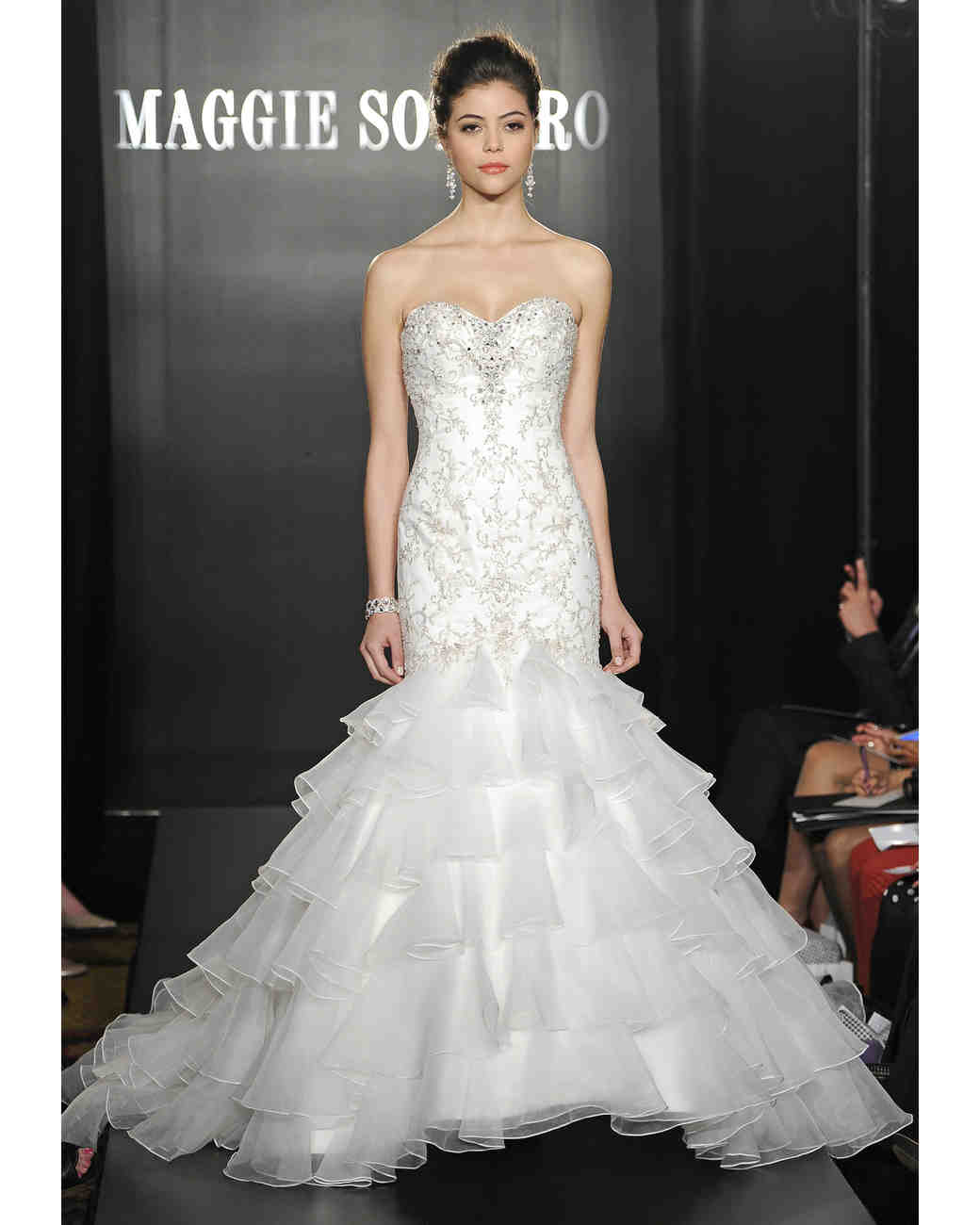 maggie-sottero-spring2013-wd108745-006.jpg