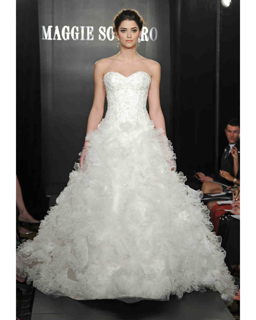 maggie-sottero-spring2013-wd108745-008.jpg