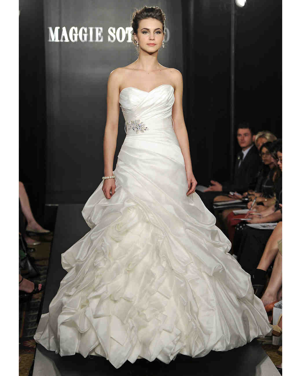 maggie-sottero-spring2013-wd108745-012.jpg