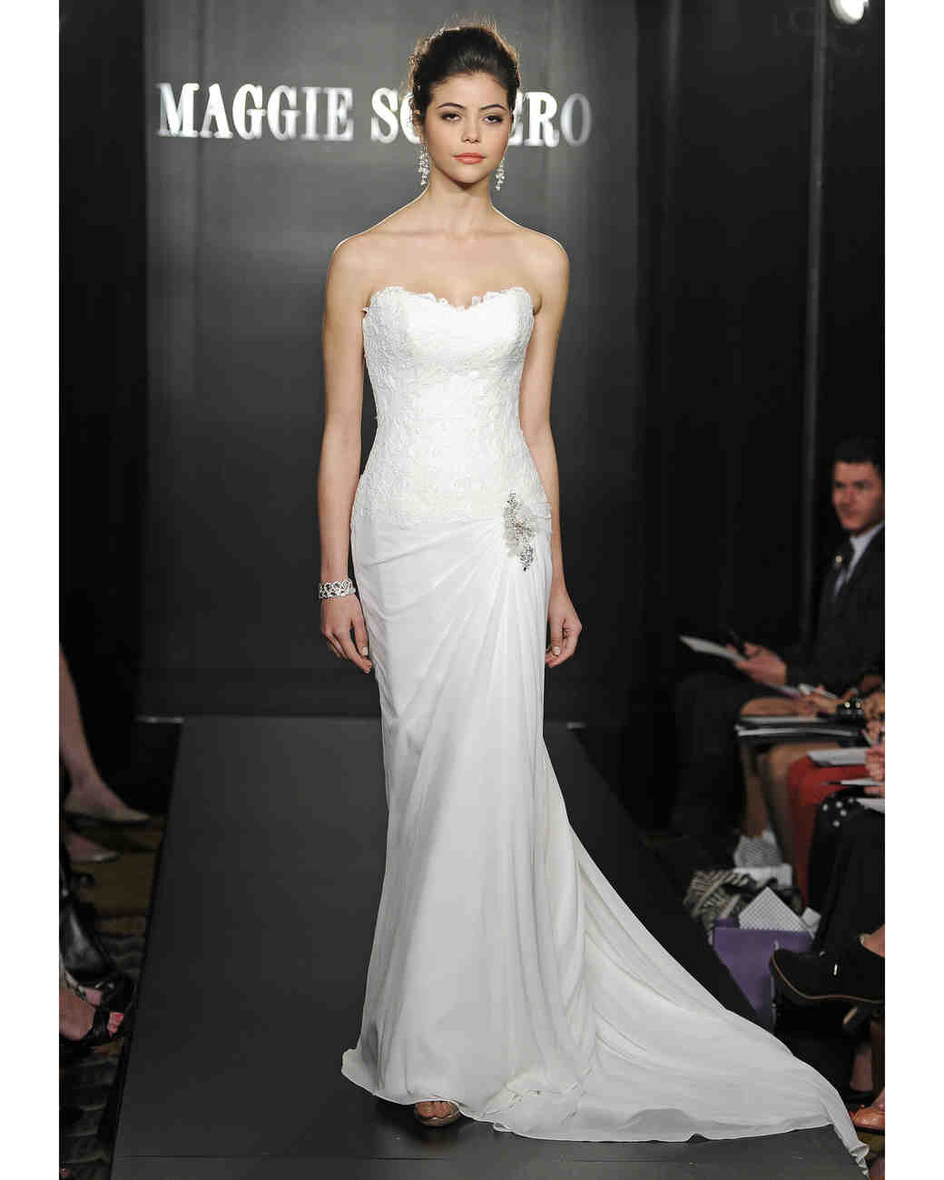 maggie-sottero-spring2013-wd108745-014.jpg