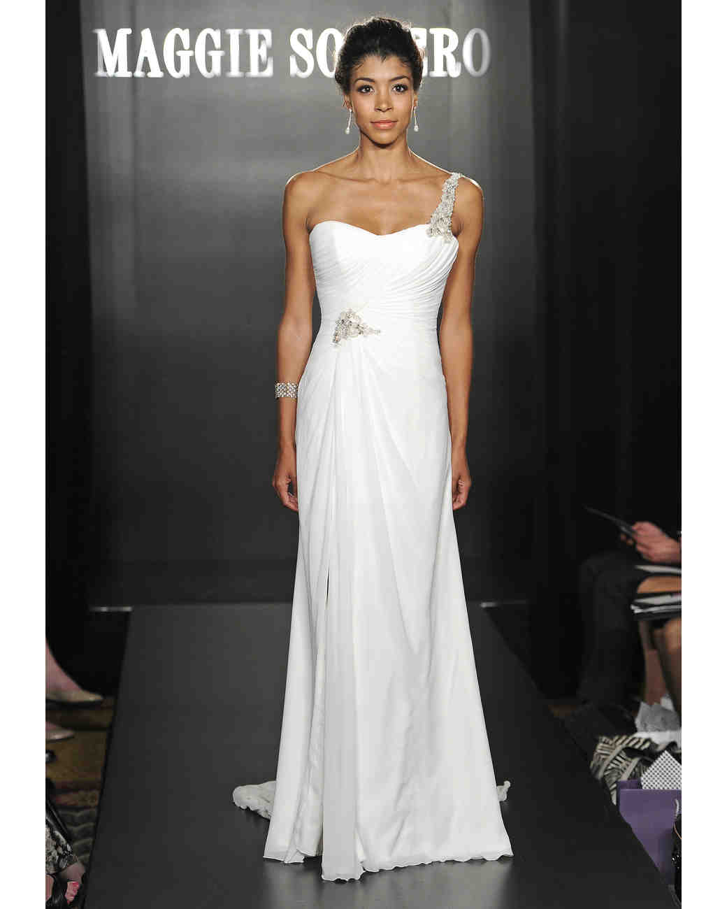 maggie-sottero-spring2013-wd108745-017.jpg