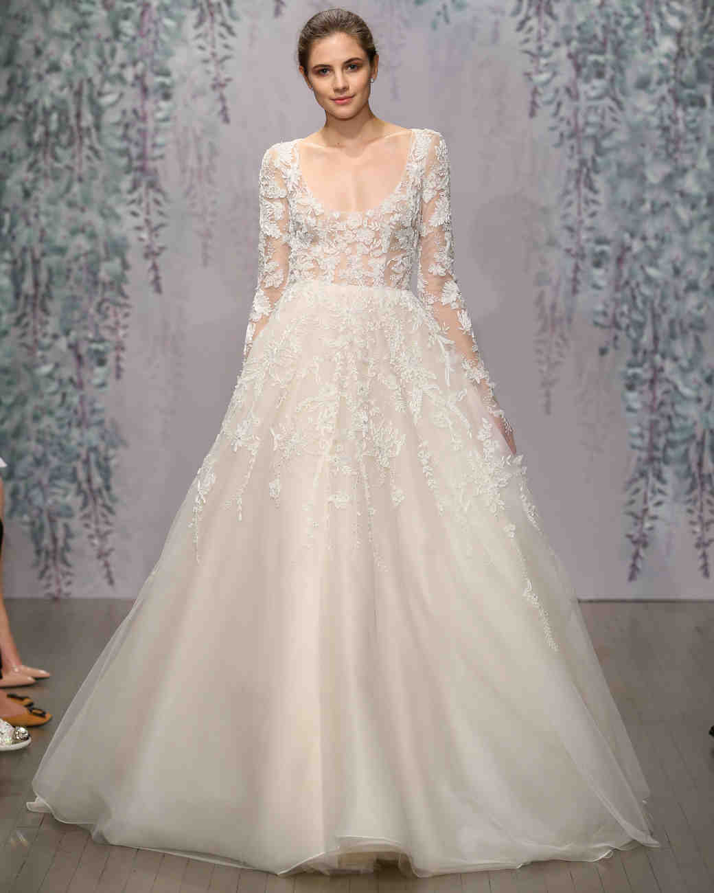 monique-lhuillier-fall2016-d112626-014.jpg
