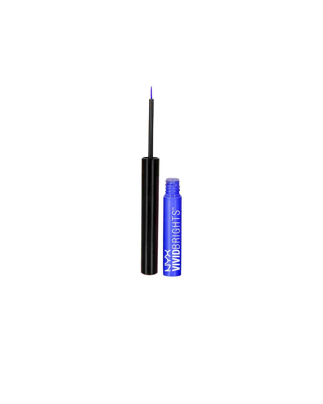 NYX Cosmetics Vivid Bright Liners