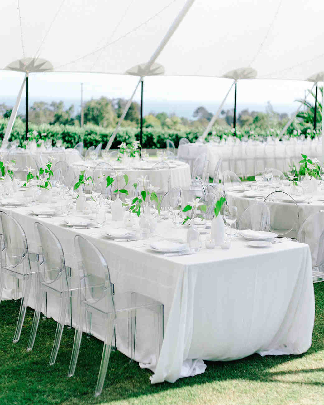 perri phil wedding tables