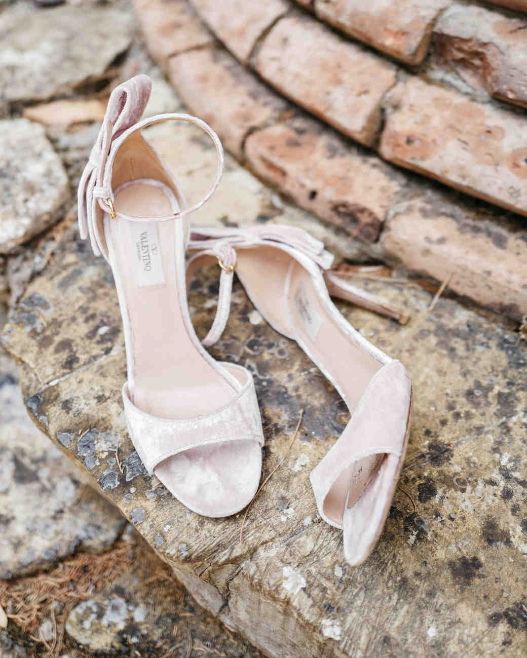 sara sam italy wedding shoes