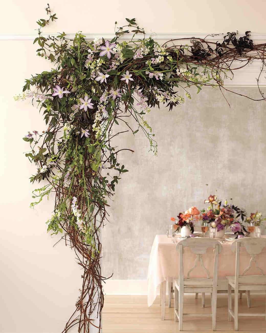 seasonal-arrangements-opener-mwd107516.jpg