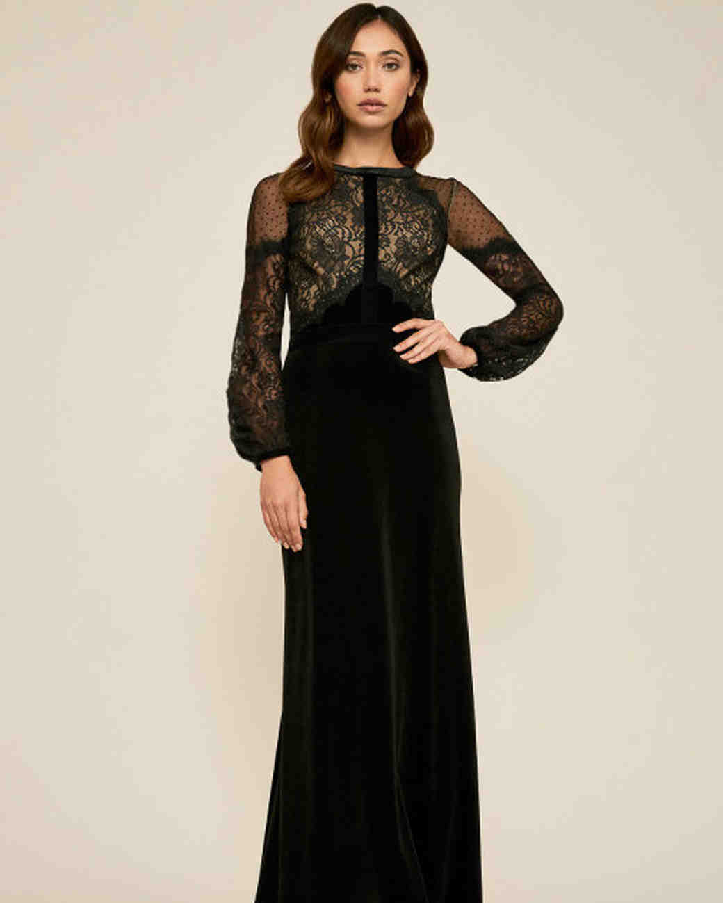 Ormal dresses for busty women draw?