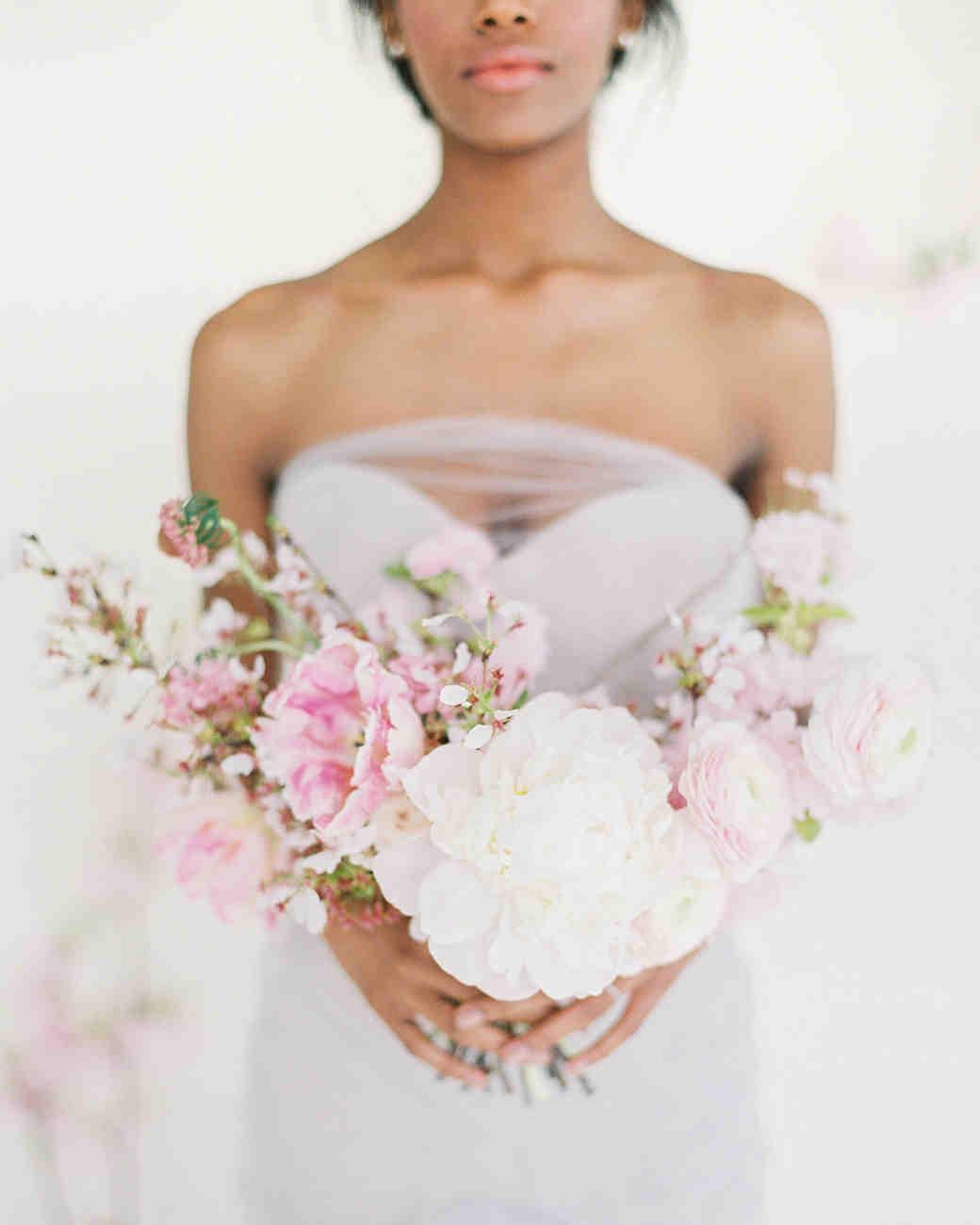 summer wedding flowers angela roy