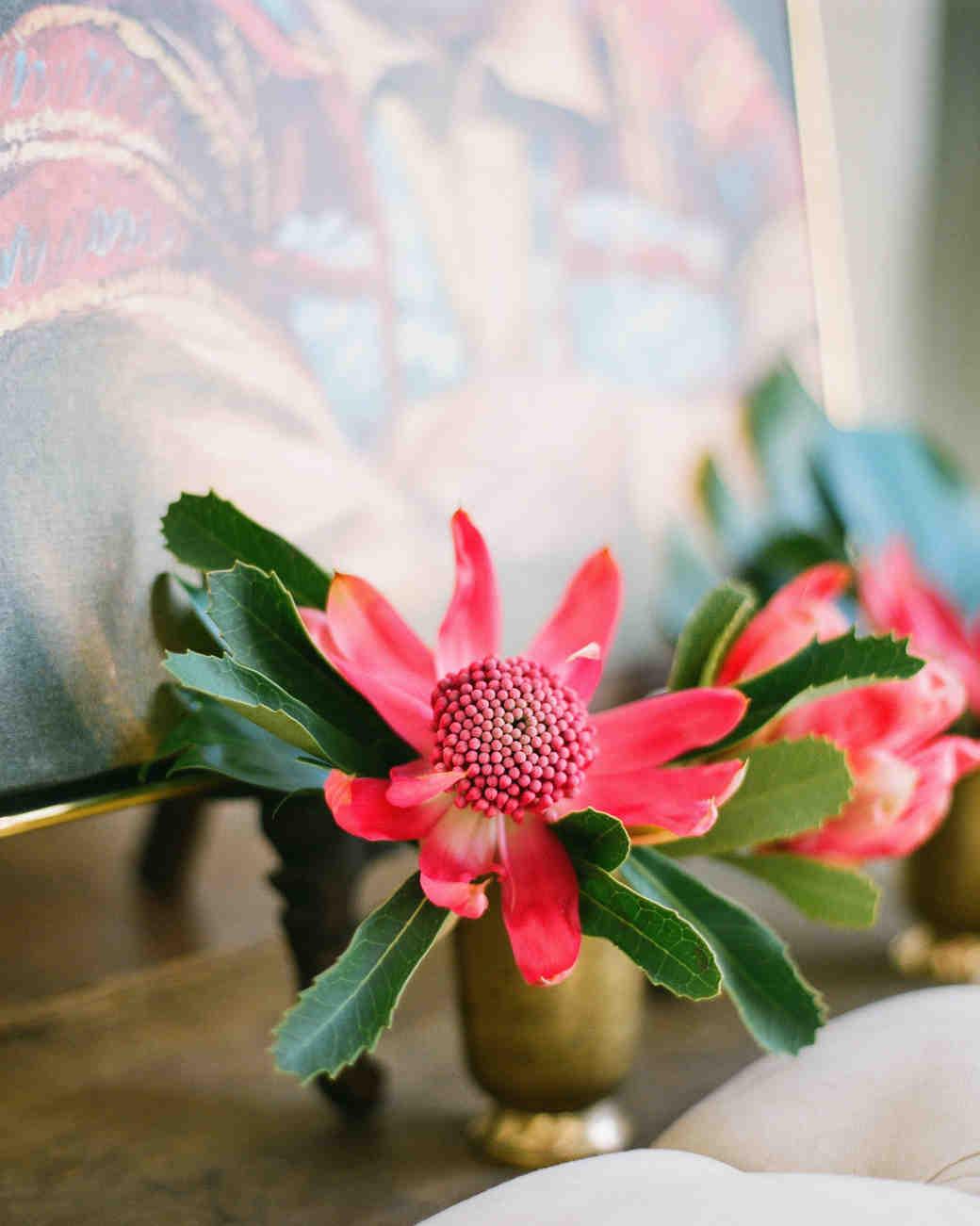 summer wedding flowers jose villa