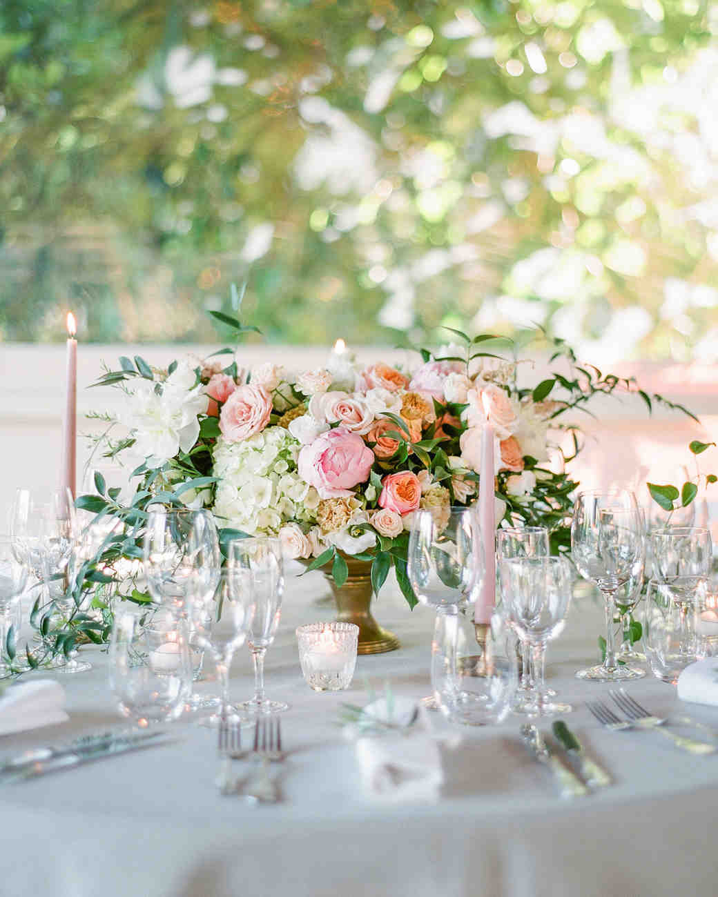 summer wedding flowers oliver fly