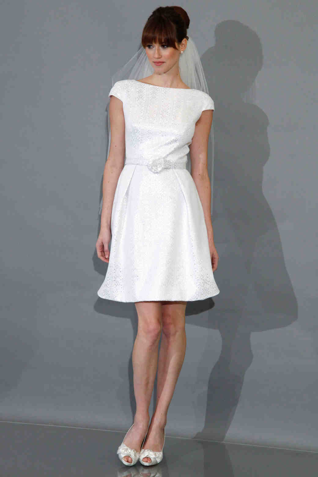 theia-couture-fall2012-wd108109-006-df.jpg