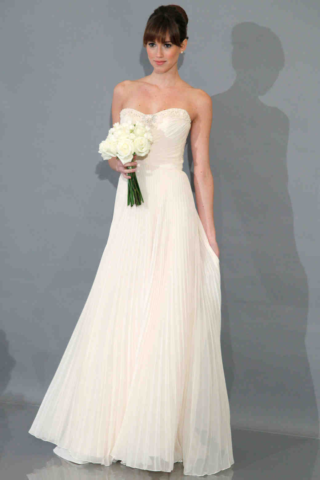 theia-couture-fall2012-wd108109-012-df.jpg