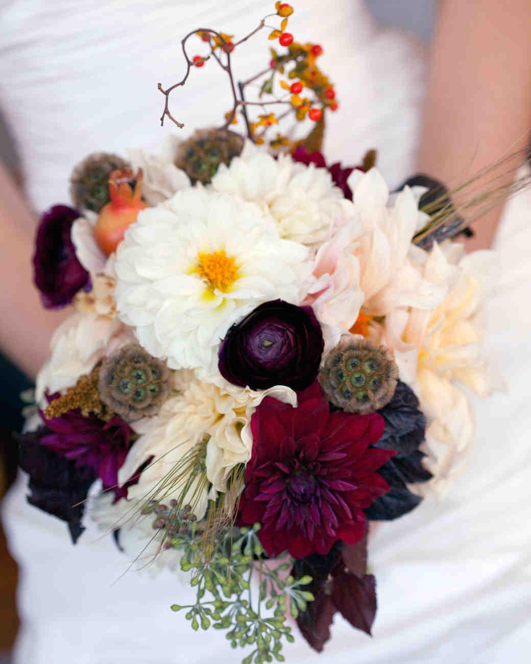 top-wedding-florists-sullivanowen-0215.jpg