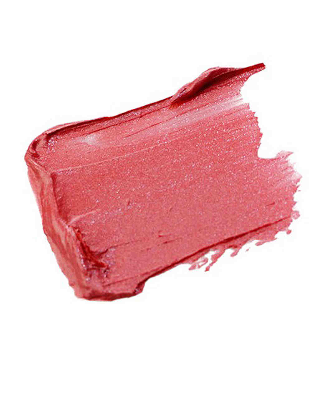 vapour beauty siren lipstick hint