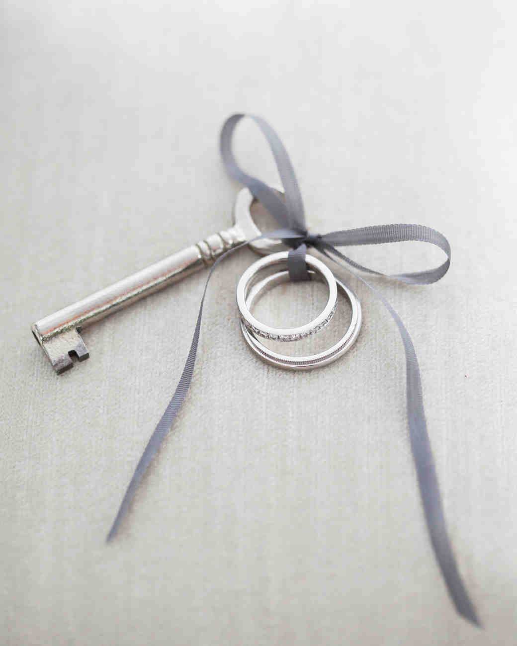 wedding-bands-on-house-key-2-mwd110629.jpg