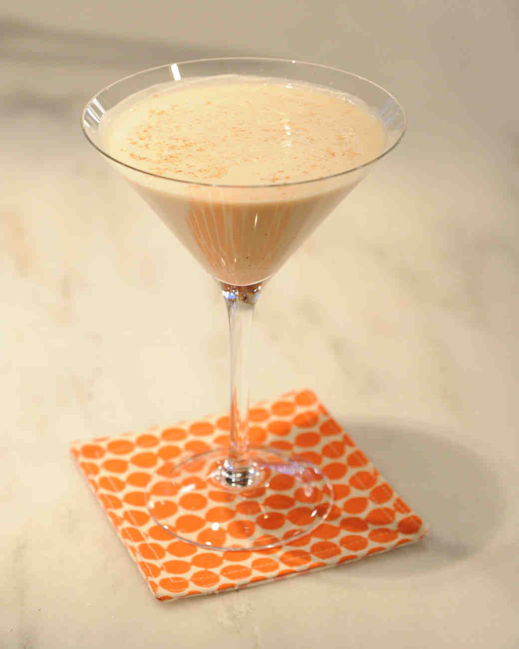 winter-cocktails-brandy-alexander-1214.jpg