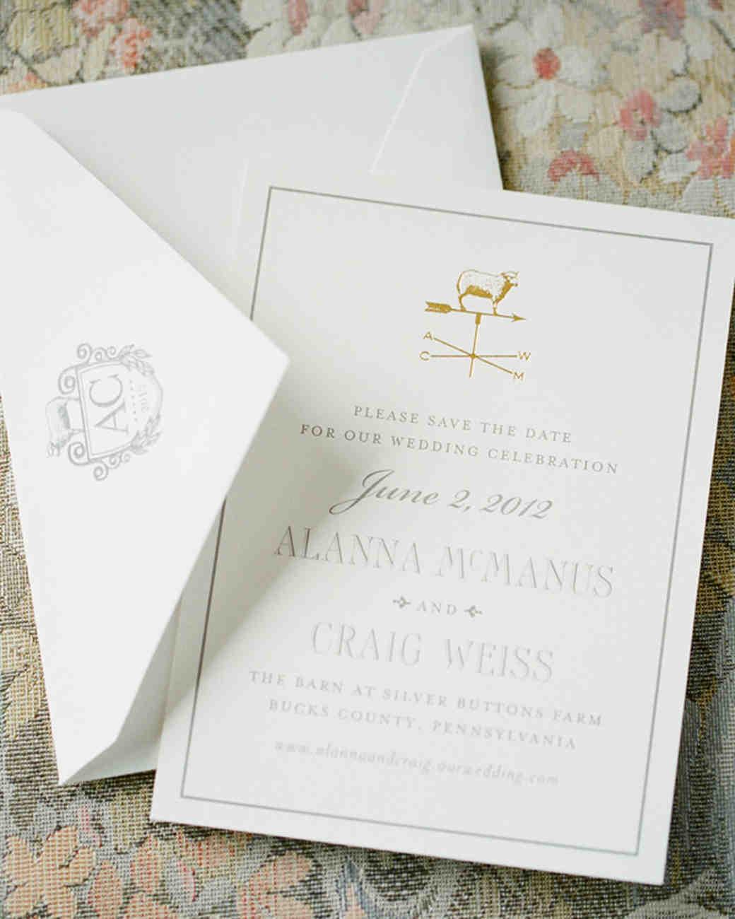 alanna-craig-invitations-0201-wds110658.jpg