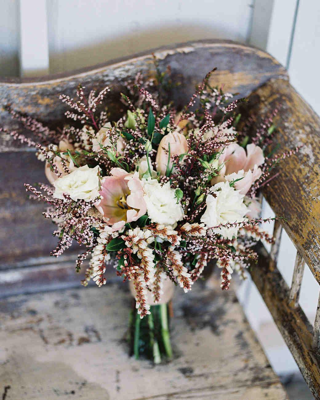 andromeda bouquets brandon chesbro