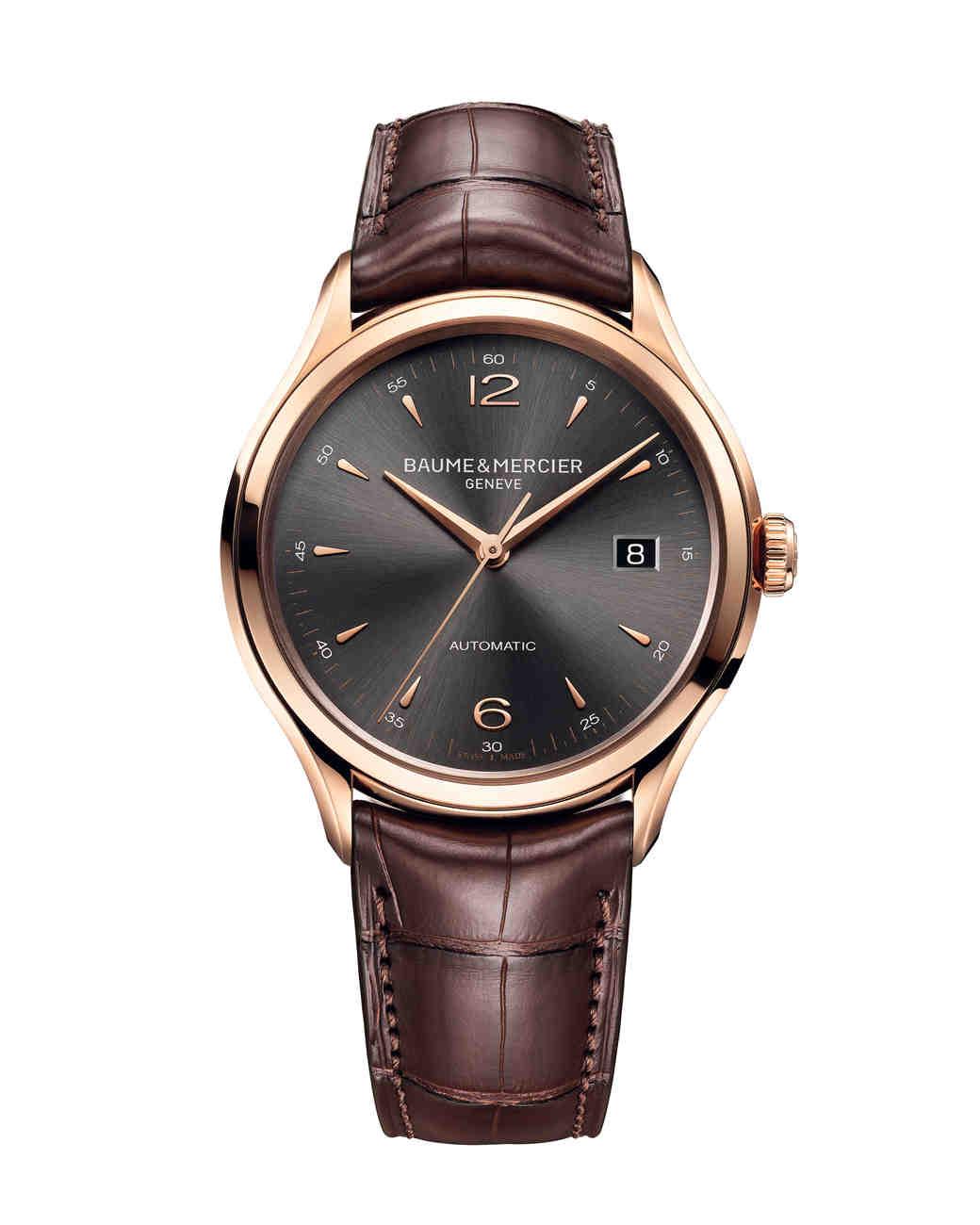 baume-mercier-watch-c0lifton-10059-0614.jpg