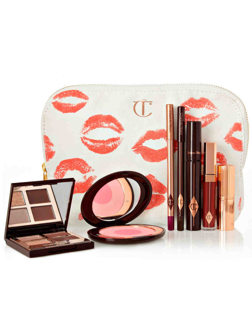 bridesmaid-gifts-charlotte-tilbury-0914.jpg