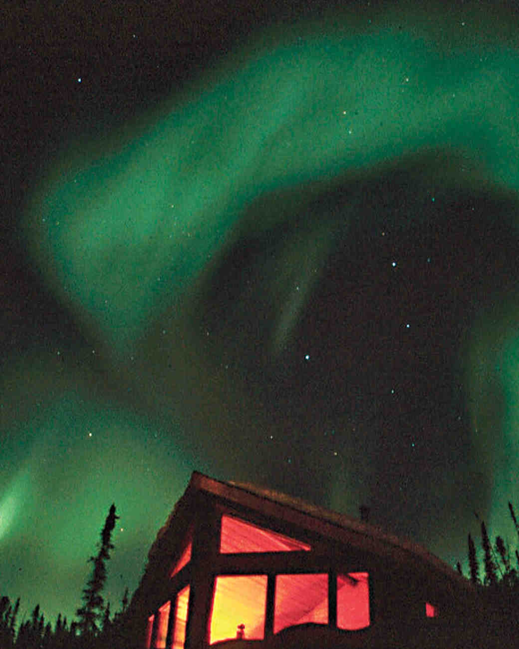circle-aurora-over-aurorarium-mws109850.jpg