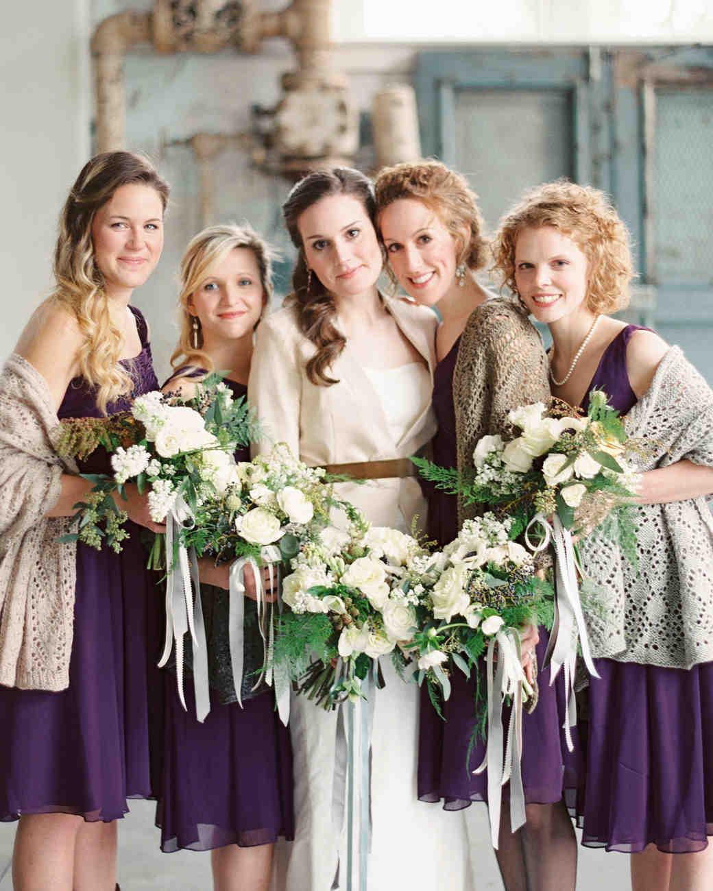 coleen-brandon-wedding-bridesmaids-0614.jpg