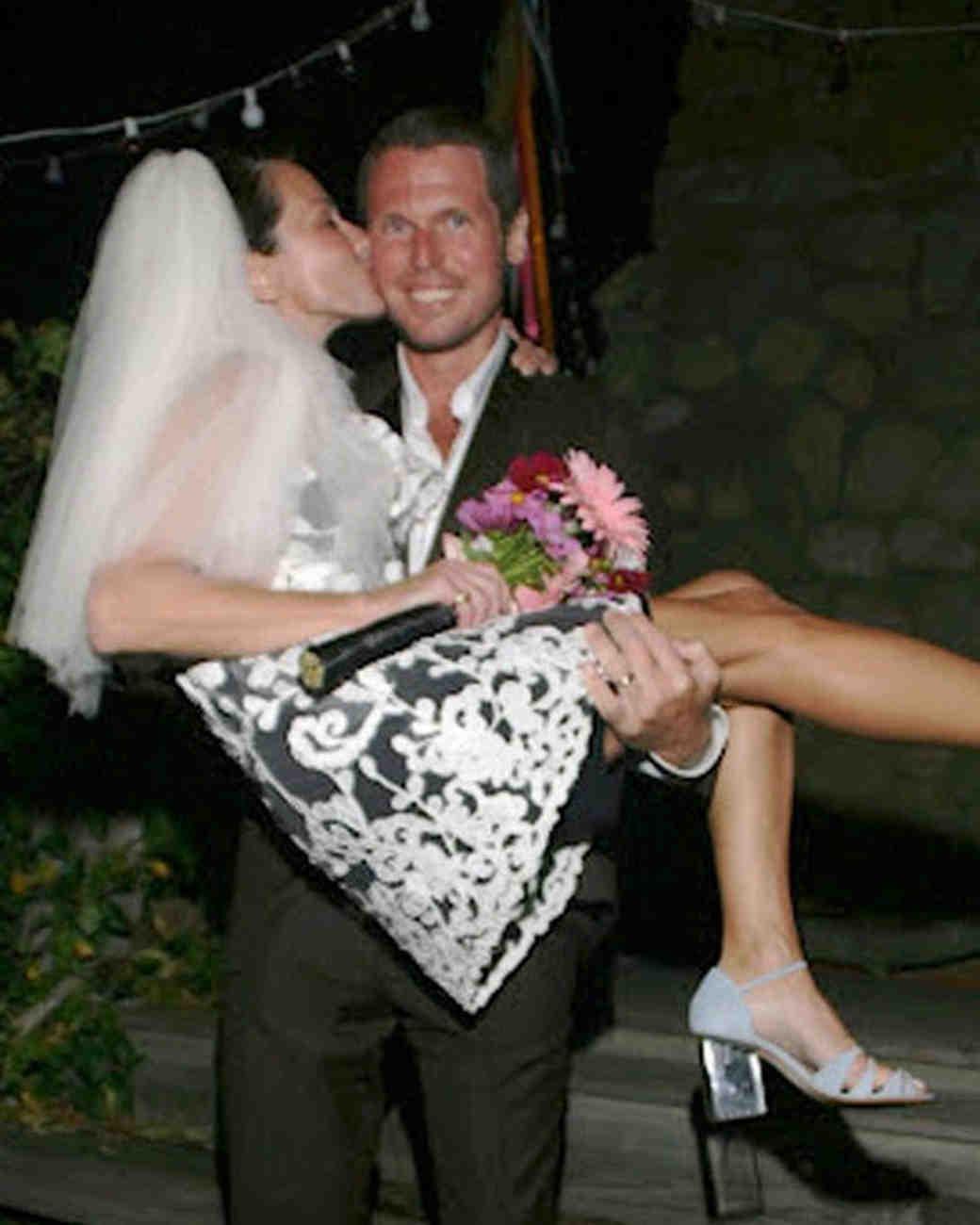 cynthia-rowley-bill-powers-wedding-0616.jpg