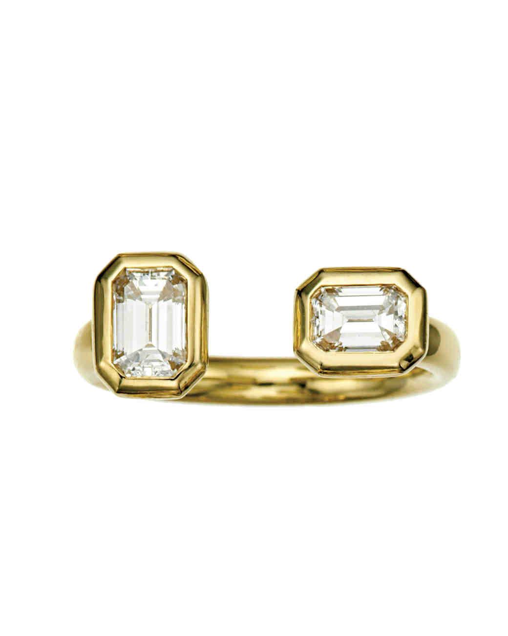 engagement-ring-trends-jemma-wynne-1215.jpg
