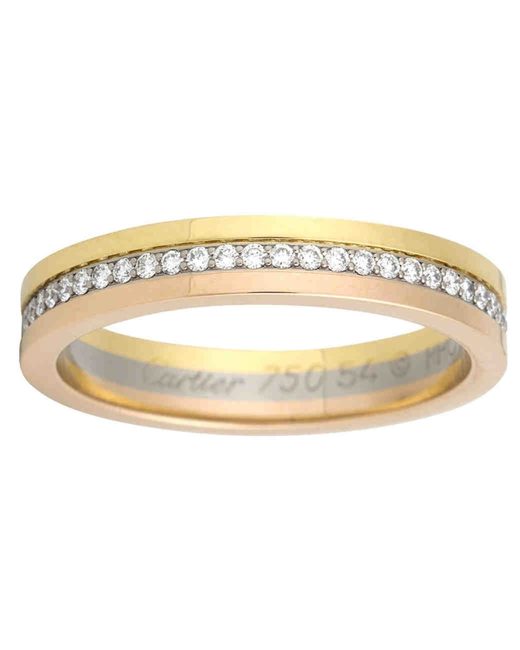 eternity-bands-mixed-metal-cartier-0515.jpg