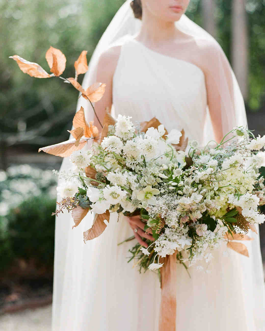 fall wedding bouquets lance nicoll