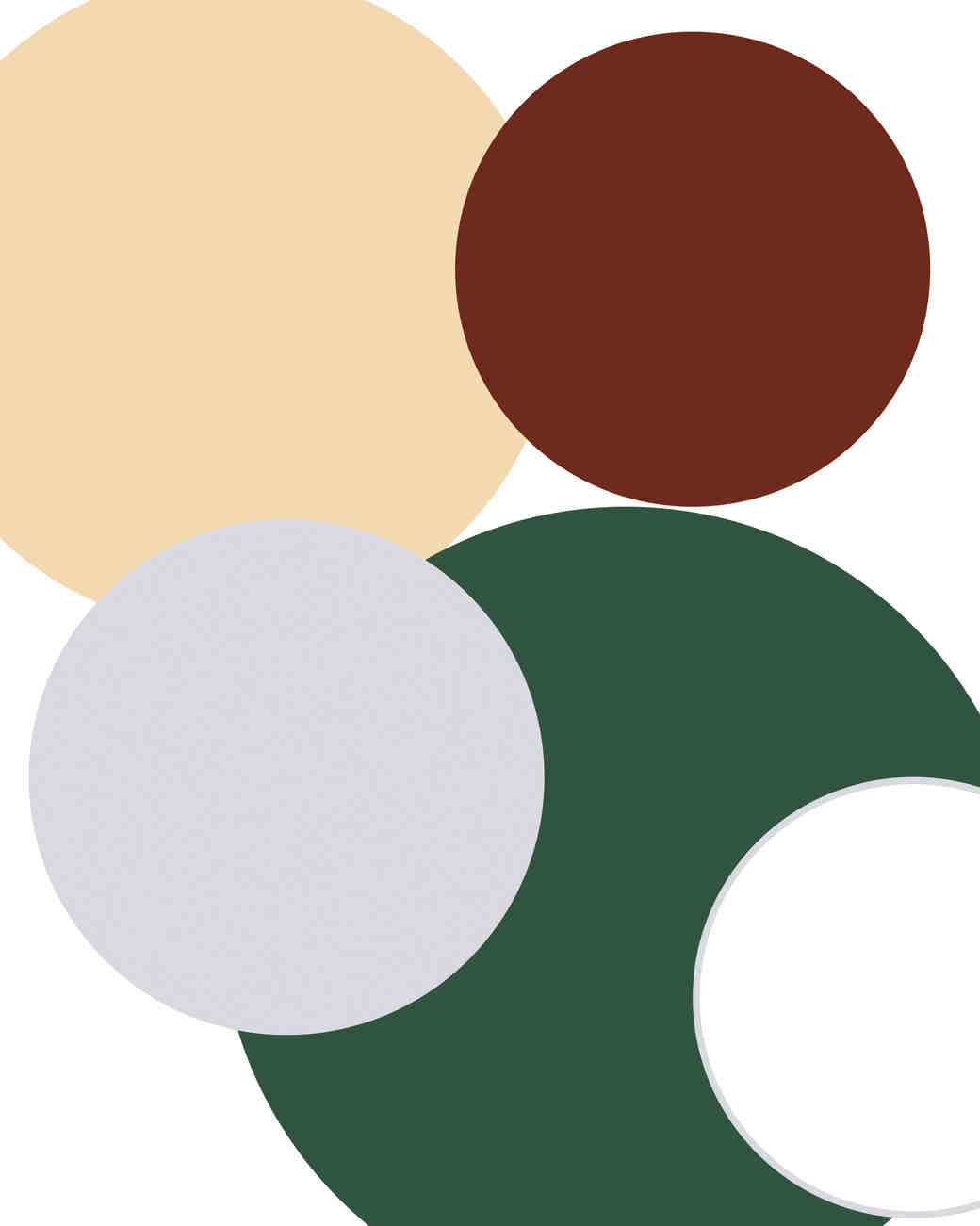 fall-wedding-colors-neutrals-green-0915.jpg