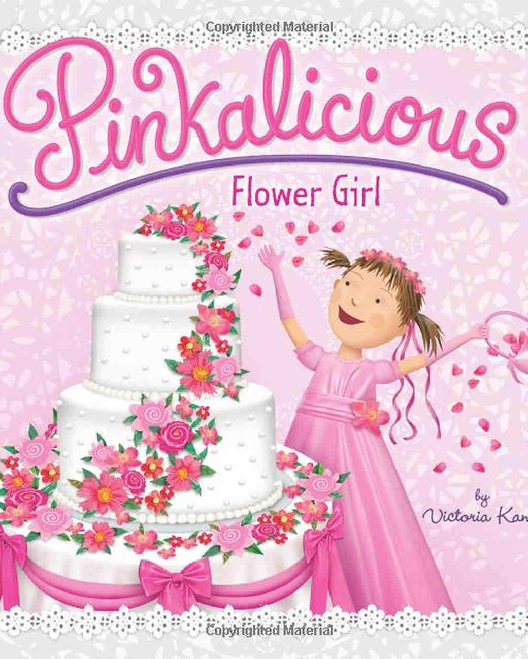 flower-girl-gift-pinkalicious-book-0616.jpg