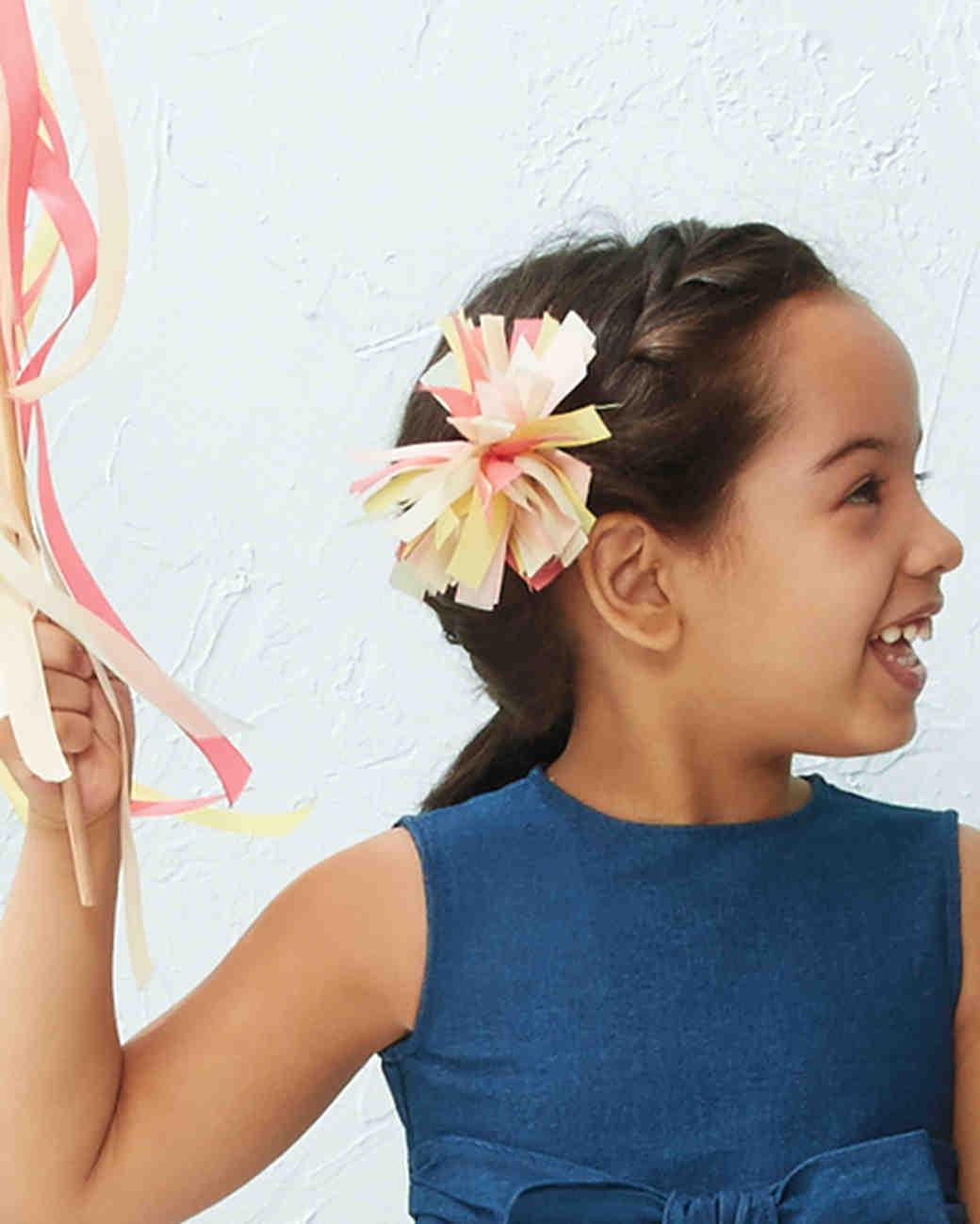 flower-girls-ribbon-barette-500-d111930.jpg