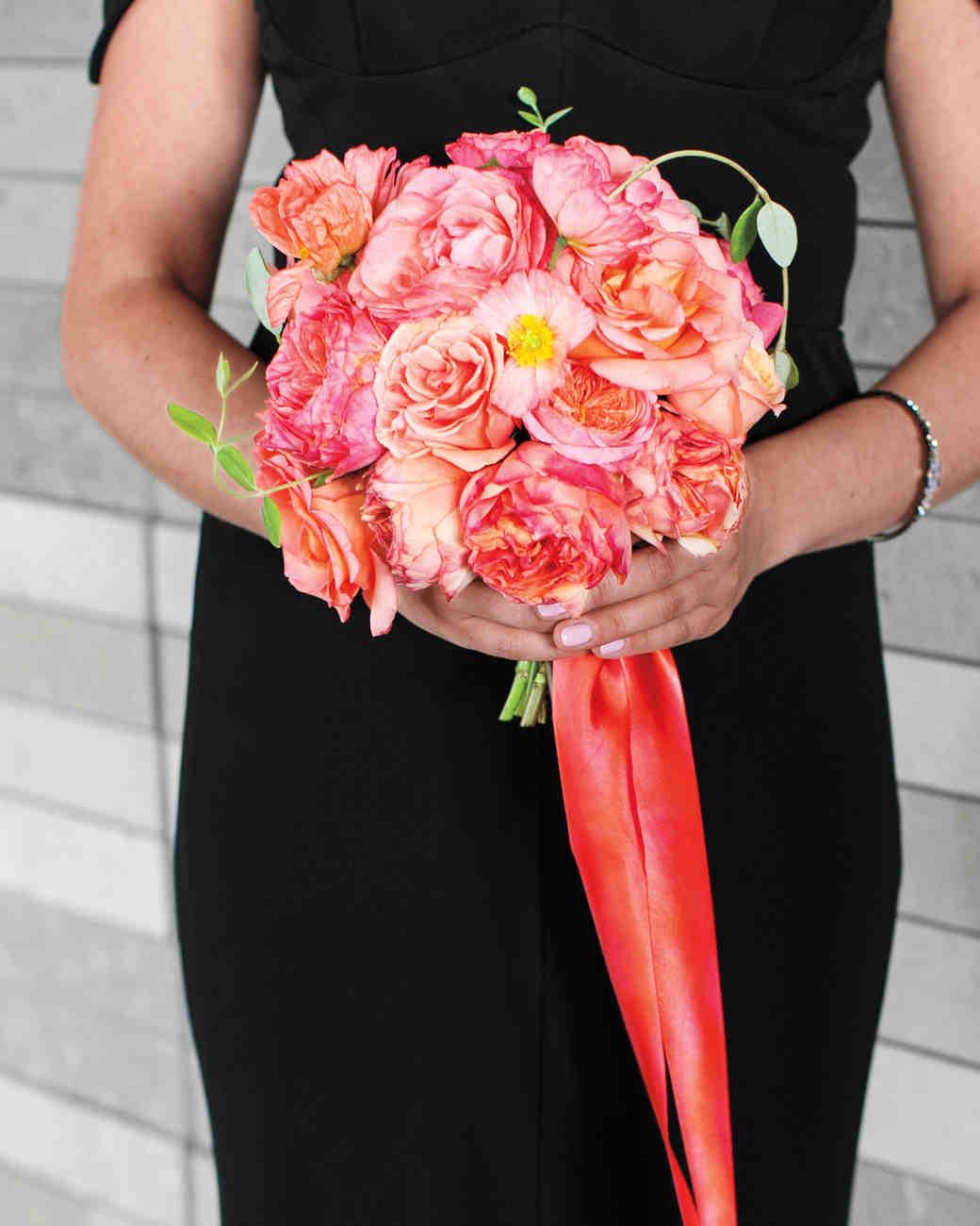 hanna-bret-bouquet-details-0093-s111676.jpg