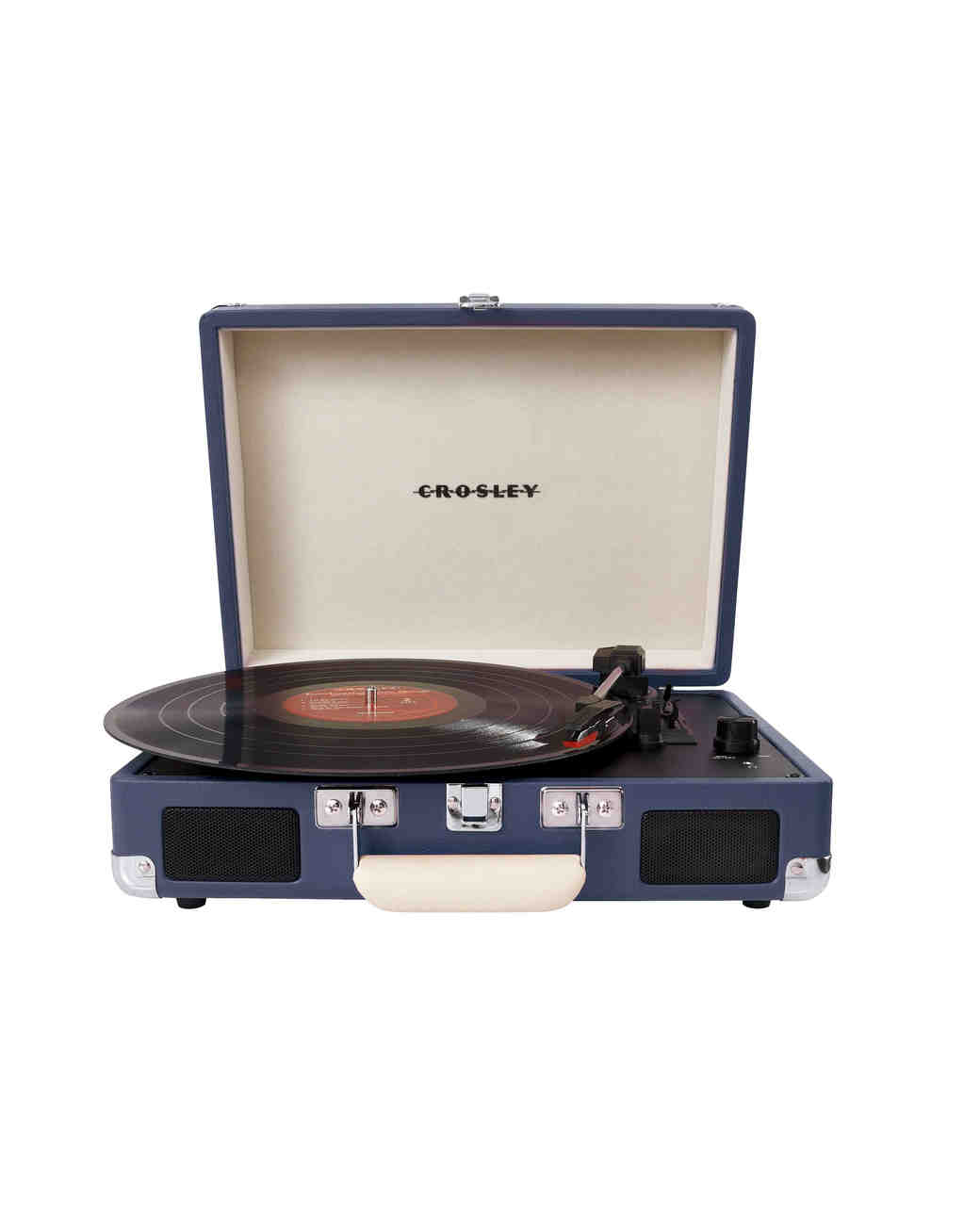 holiday-gift-guide-groom-turntable-1215.jpg