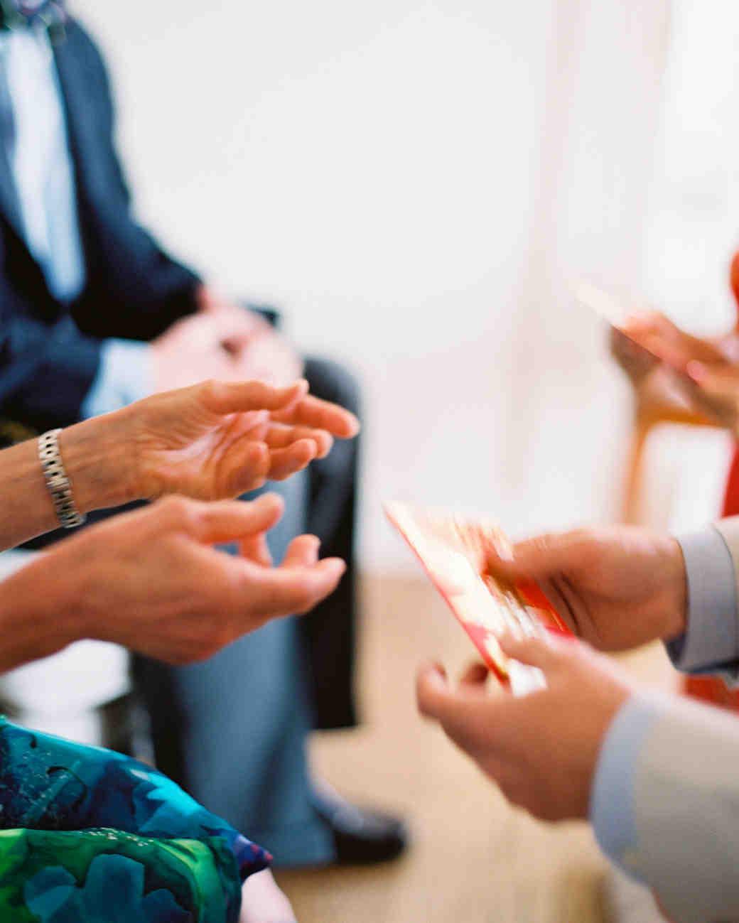 jen-elihu-wedding-009585-r1-015-s111865.jpg